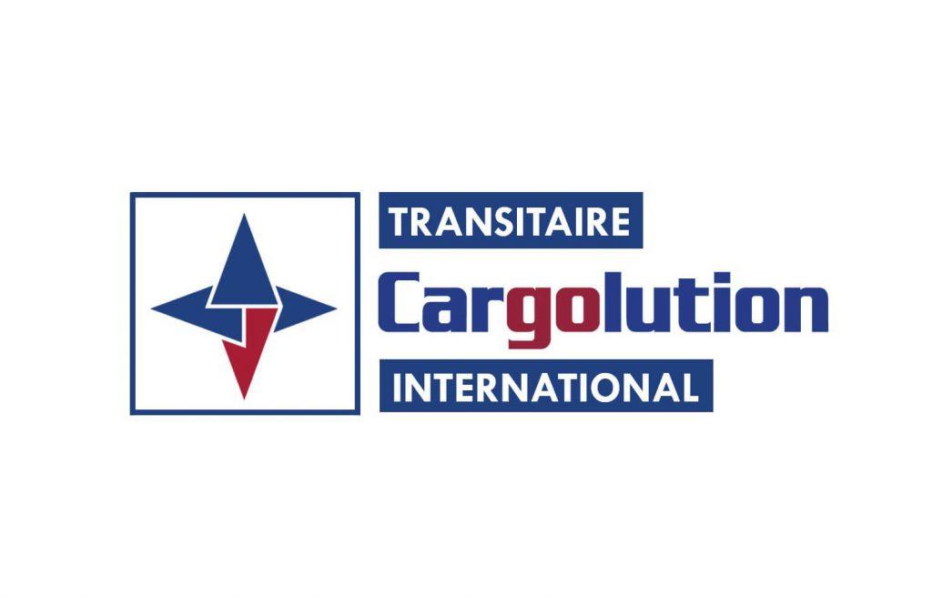 Article de blogue: Une nouvelle vidéo promotionnelle Cargolution